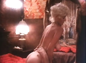 vcxclassics;big;cock;big;boobs;retro;cum;on;my;face;facial;vintage;classic;bush;hairy;60s;70s;80s;90s;cumshot,Big Dick;Big Tits;Blowjob;Cumshot;Hardcore;Vintage Guy Next Door...