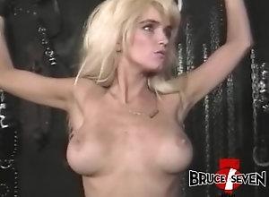 brucesevenfilms;vintage;dyke;lesbian;hardcore;lesbian;babe;whipping;slapping;spanking;bondage;dominatrix;bdsm;high;heels;big;tits;natural;tits;missy;warner;blonde,Babe;Lesbian;Pornstar,porsche lynn Lesbo Missy...