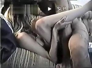 Vintage,Classic,Retro,Small Tits,Amateur,ride Nina Is Rider