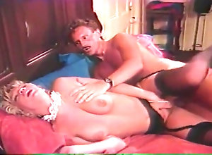 Vintage,Classic,Retro,Blowjob,Doggystyle,Hardcore,Bedroom,Couple,Married,Vintage Vintage Couple...
