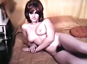 Softcore,Vintage,Classic,Retro,Striptease,Small Tits,Softcore Softcore Nudes...