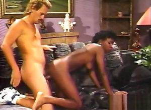 Ebony,Vintage,Classic,Retro,Big Tits,Adultery,Ebony,Extreme Crazy adult scene...