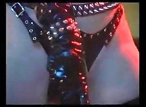 Fingering;Mature;Vintage;BDSM;Femdom;Sexy Girls;Girlfriend;Kinky;Hot Girl;European;Hot Girlfriend;Sexy Girlfriend;Humiliation;Kinky Girlfriend;Pissing;Piss;Others;Hot Girls Peeing Yves Bailat &...