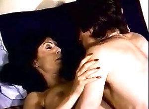 Pornstar;Vintage;Classic;Retro;Vintage Sex;Retro Sex;Sex Compilation;Retro Compilation;Compilation;Sex;Mix;Vintage Compilation;Mix Sex;Sexest drncm classic sex...