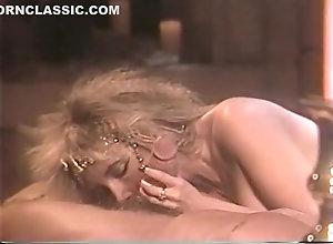 Blonde,Big Boobs,Blonde,Jock,Persian,Queen,Raunchy,Sucking A blonde slut...
