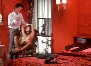 Softcore,Beads,making love,Perverted,private,sex game,Tied Up,Tokyo,Wedding,Wife,Mizuho Nakagawa,Shinsho Nakamaru,Tatsuya Nanjo,Hidehiro Ito Debauchery