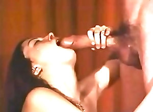 Blowjobs;Vintage;Doggy Style;Institute;Love;Oral institute of oral...