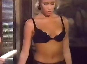 Lesbian,Blond,Vintage,Classic,Retro,Stockings,Toys,Cunnilingus,Striptease,Massage,MILF,Massage,Vintage Massage my pussy