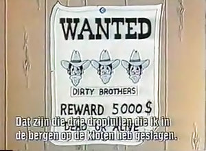German,Toon,Vintage vintage 70s...