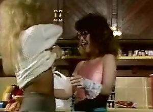 Lesbian,Adultery,Classic Horny classic...