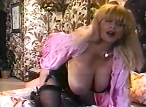 Facial,Anal,Double Penetration,Lesbian,Black,Latin,American,Babe,Ebony,fan,Lovers,Nipples,Pretty,Screaming,Shane Hunter,Blake Palmer,Candy Samples,Christy Canyon,Ebony Ayes,Elle Rio,Hershel Savage,Jerry Butler,Marc Wallace,Nikki King,Pamela Jennings, Big Bust Babes 6