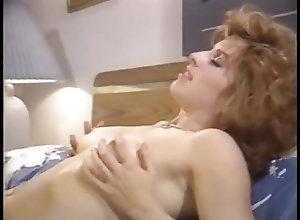 Vintage Nina Hartley,...