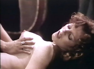 vcxclassics;retro;70s;80s;classic;vintage;cumshot;cum;on;her;ass;bush;hairy,Vintage Curly Haired Girl...