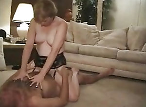 Amateur;Matures;Vintage;Cuckold;Homemade Cuckold