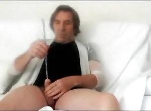 Vintage,Classic,Retro,Lingerie,Big Tits,Toys,Amateur,Fetish,Mature,Boobs,Fetish,Kinky,Knockers,Lingerie,Mature,Nylon,straight,Toys straight mature...