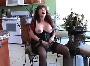 Latina,Vintage,Classic,Retro,Big Tits,MILF,juicy,Latina,Oldy Spicy old latina...