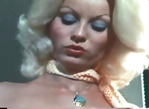 Facial,Vintage,Classic,Retro,Threesome,Handjob,Cunnilingus,Striptease,Small Tits,Big Cock,Blowjob,Cum In Mouth,Doggystyle,Hardcore,Facial,Threesome,Vintage Vintage 1970s...