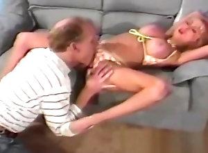 Anal,Compilation,Vintage,Classic,Retro,Big Tits,Rimming,Skinny,Teens,Anal,Babe,Boobs,Knockers,Retro,Skinny Retro porn...