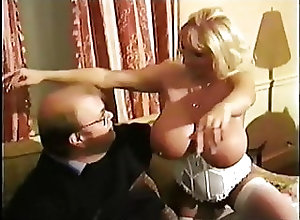 Asian;Blonde;Pornstar;Vintage;Lingerie;Softcore;Casting;Big Tits On the road in NY...