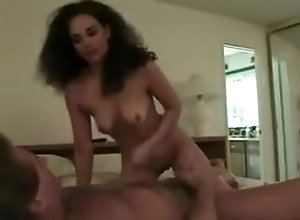 Latin,Old+Young,19 Year Old,andy west,Cum Twice,exotic,First Time,Intro,Jizz,Oldy,Teen (18/19),Virgin Exotic girl first...