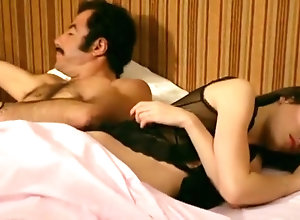 Classy,Extreme,house,Humiliation,Husband,Intro,Perfect,Pretty,Submissive,Theater,Vintage,workers Les Apres-midi...