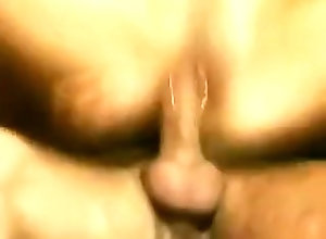 Anal,Double Penetration,Threesome,Retro Retro Fuck 193