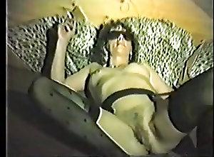 Amateur;Vintage;Homemade;Nude ilona nude