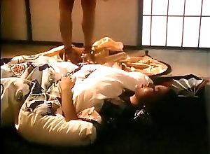Asian;Pornstars;Vintage;HD Videos Sexy Old School...