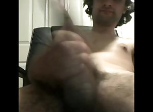big;dick;monster;cock;jacking;off;watching;porn;big;white;cock;sexy,Amateur;Big Dick;Brunette;Masturbation;Reality;Teen;Vintage;Solo Male big white cock fun