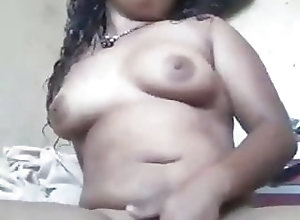 Sex Toy;Fingering;Teen;Vintage;Orgasm;Ghetto;Pussy;Pissing New Kekene on the...