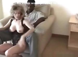 Interracial,Vintage,Classic,Retro,Amateur,Big Cock,MILF,Behind The Scenes,Black Cock,Jock,Monster Cock,Sucking,Vintage,Wife Excerpt of...