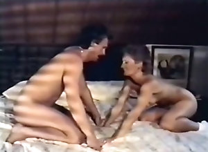 Facial,Interracial,Black,Latin,Asian,Bedroom,First Time,Golf,Instruction,lesson,Nude,on top,Perfect,Pool,relaxed,Skinny,Tennis,tgirl,Vintage,Angel Kelly,Billy Dee,Joey Silvera,Keisha,Mike Horner,Nina Hartley,Denise Connors,Steve Nolte,Duck Dumont Alice In Whiteland