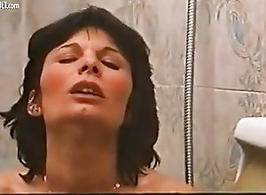 Celebrities;Handjobs;Vintage;Italian;Softcore;Cinema Cult;Nude Scenes;Nude Handjob;Scenes;Nude Zaira Zoccheddu...