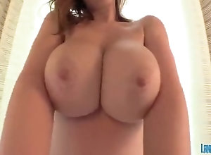 adult;toys;retro;celeb,Big Tits;Celebrity;Toys;Vintage;Solo Female Lana Kendrick