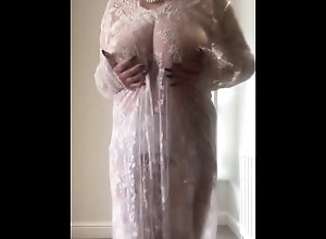 lace;erotic-movie;nudes;naked;see-through-dress;sheer-lingerie;big-natural-tits;english-milf;british-mature;stockings-suspenders;nipple-play;horny-milf;non-nude-tease,Big Tits;Blonde;Fetish;MILF;Vintage;British;Exclusive;Verified Models;Solo Female;V Annabel's white...