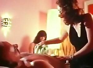 Redhead,Handjobs,Massage,Vintage Vintage Massage