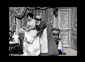 Matures;Vintage;French;European;Mom;HD Videos;Antique;Erotica Antique Mature...