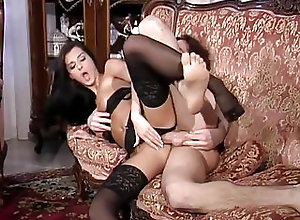 Anal;Cumshots;Pornstars;Group Sex;Vintage;HD Videos;Greatest Among The...