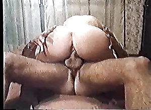 Blowjobs;Hardcore;Pornstars;Vintage;xCZexh Moana Pozzi sex...