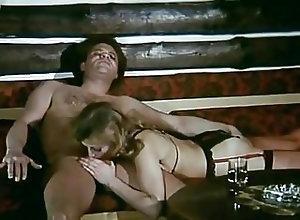 Hardcore;Pornstars;Group Sex;Vintage;Orgy;X Czech Rosemarie's...