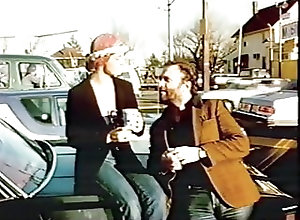 Hairy;Vintage;German;HD Videos;Retro;American CLASSIC PORN...