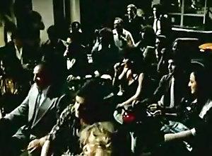 Vintage,Classic,Retro Fleshdance - pt 4...
