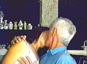 Amateur;Brunette;Cumshot;Mature;Vintage;Lingerie;HD Videos;Doggy Style;American Carl and Joay