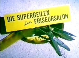 Group Sex Die Supergeilen...