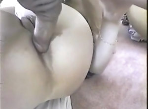 Facial,Anal,Black,Latin,Asian,Audition,Couple,david christopher,field,gonzo,Home,Messy,Natural Boobs,Perfect,Pornstar,pure,Raunchy,Voluptuous,Workout,Young (18-25),David Christopher,Tony Montana,Jake Steed,Nici Sterling,Wilde Oscar,Lana,Kimberly Kyle Pussyman Auditions 3