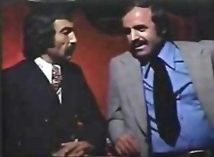 Vintage;Arab;Turkish;Azeri KAZIM KARTAL -...