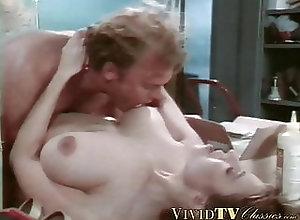 Blowjob;Cumshot;Vintage;MILF;HD Videos;Big Tits;Big Cock MILF has her...