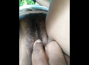 outdoor;thaioutdoor,Asian;Teen;Vintage;Bisexual Male;Exclusive;Verified Amateurs;Vertical Video Teen ciltoris
