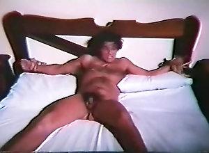 Sandra Morelli,Max Dinero Sexo Doido