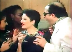 Cathy Stewart,Marianne Aubert,Patricia Samba,Alban Ceray,Jean-Pierre Armand,Jacques Marbeuf,Carmelo Petix,Dominique Irissou Reseau particulier